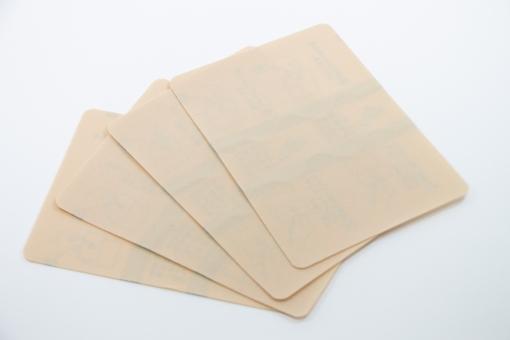 【間違った選び方に注意!】知っておきたい湿布の知識