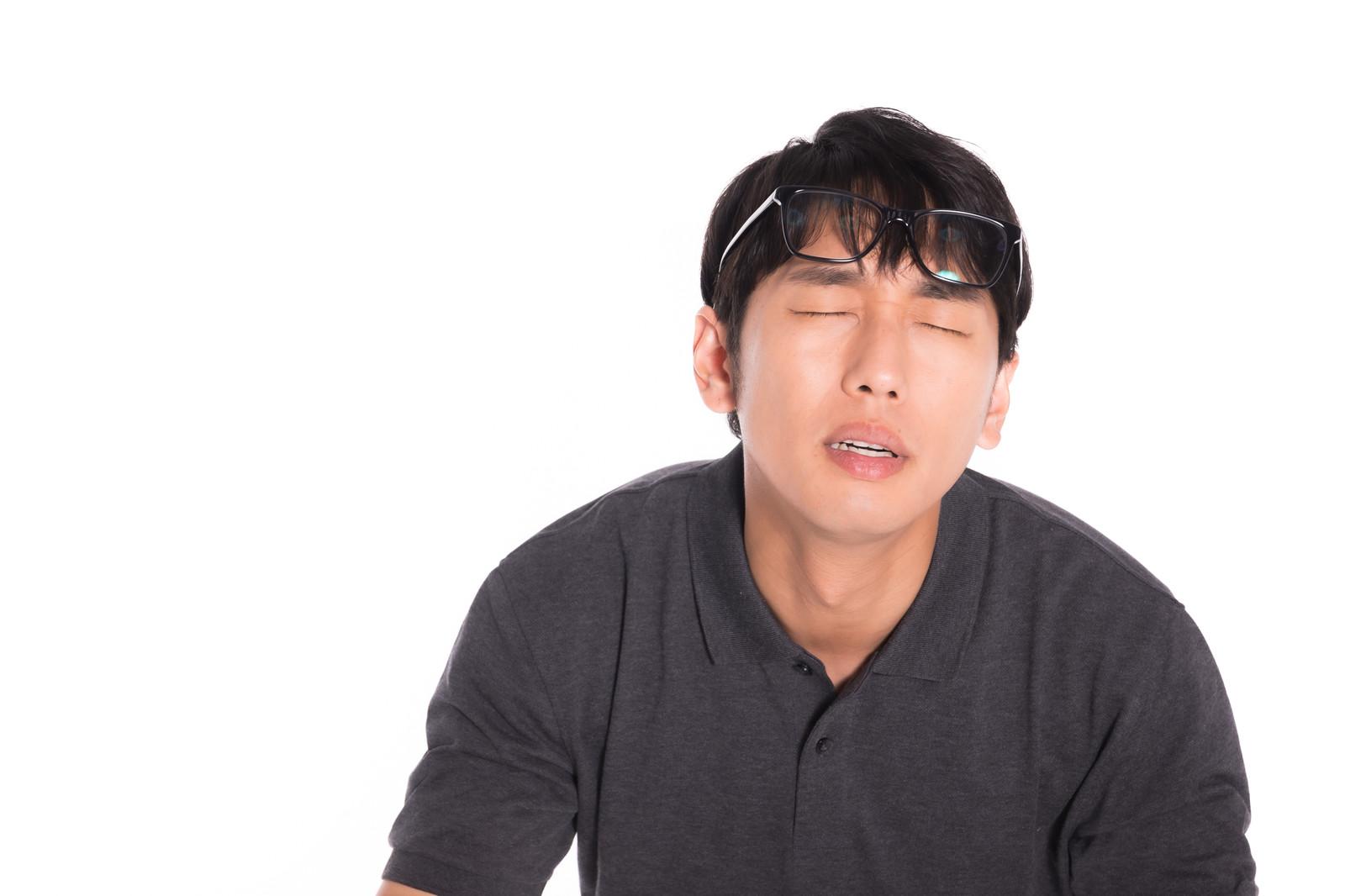 ゴロゴロダラダラしっぱなしはむしろ疲労回復が遅くなるってご存知でした?