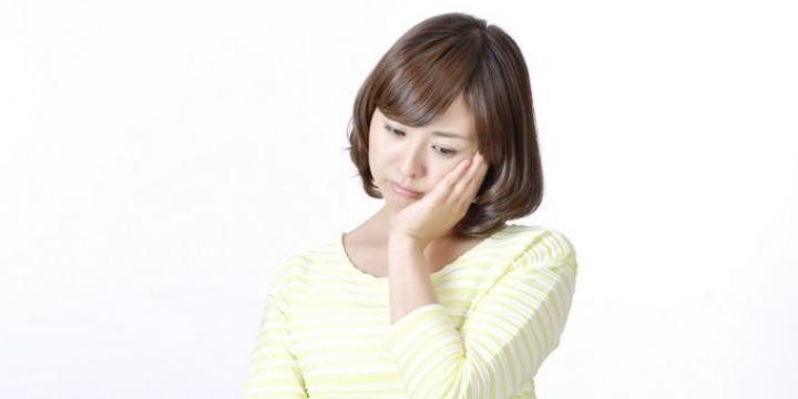 首・腕の痛み(胸郭出口症候群)