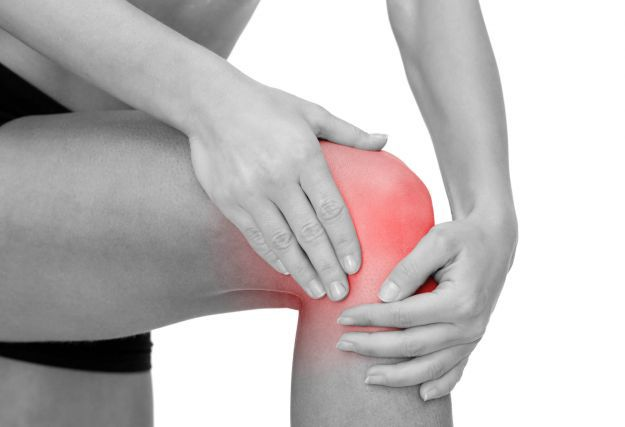 <span>1.</span>変形性膝関節症とは?