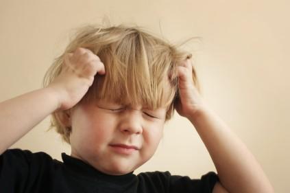 <span>1.</span>頭痛の種類(一次性頭痛)
