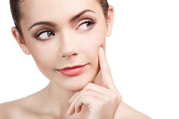 <span>1.</span>何故美容鍼灸は効果が高いのか?