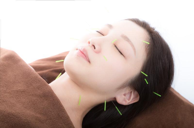 美容鍼灸のリスク