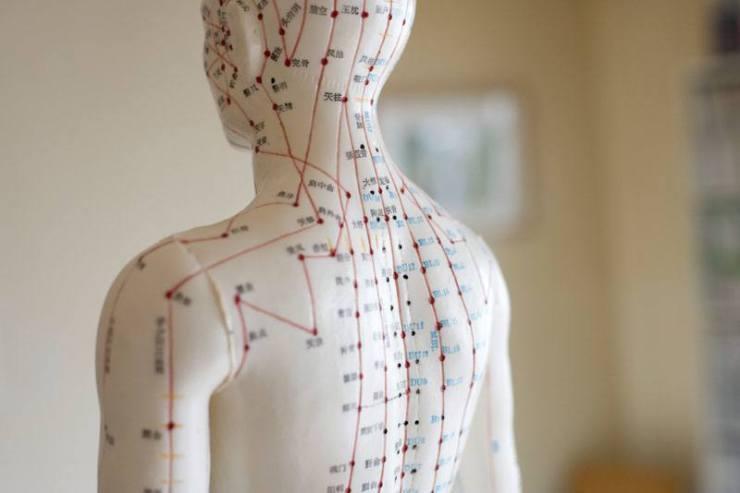 <span>3.</span>東洋医学的な肩こりと胃の痛み