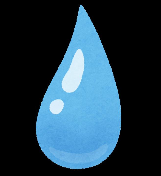 <span>1.</span>なんで冬に脱水症状になる?
