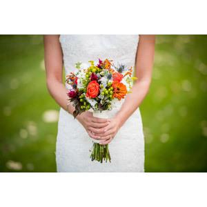 加圧トレーニングで結婚式の準備!